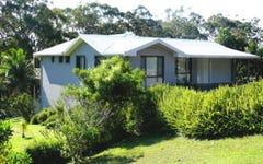 61-63 Caldwell, Arakoon NSW