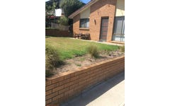Address available on request, Dalmeny NSW