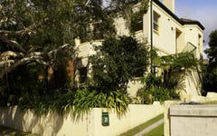 2/25 Seaview Street, Balgowlah NSW