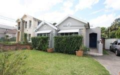29 Bennett Street, West Ryde NSW