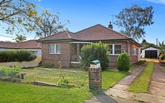 176 Virgil Avenue, Chester Hill NSW