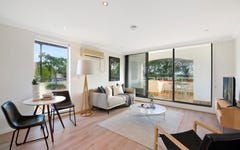 605/34-52 Alison Road, Randwick NSW