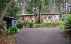 1467 Mount Dandenong Tourist Road, Mount Dandenong VIC