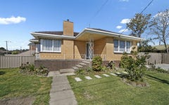 235 Kline Street, Ballarat VIC