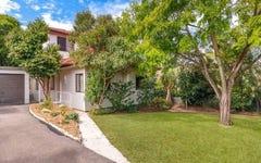 21 Campbell Street, Northmead NSW
