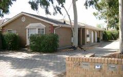 1/29 Marleston avenue, Ashford SA