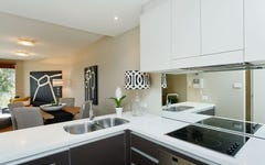 Apartment 7/6 Oxley Street, Griffith ACT