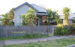 ROOM 4/125 Station Street, Waratah NSW