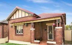 136A Patrick St, Hurstville NSW