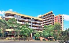92/1-3 Beresford Road, Strathfield NSW