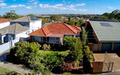 1437 Anzac Parade, Little Bay NSW