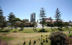 4/27 Coolangatta Road, Kirra QLD