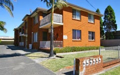 6/6 Peterborough Avenue, Lake Illawarra NSW