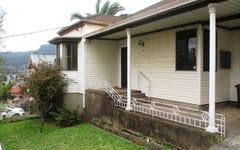 48 Gipps Street, Wollongong NSW