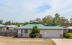 16 North Ridge Drive, Calliope QLD