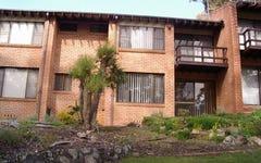 3/40 Watersleigh Avenue, Mallabula NSW