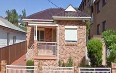 1/17 Mercury Street, Wollongong NSW
