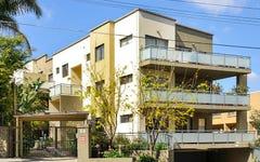 2/6A Cowper Street, Randwick NSW