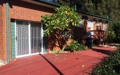 342A Tuggerawong Road, Tuggerawong NSW