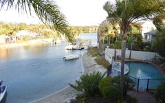8/89 Noosa Parade, Noosa Sound QLD