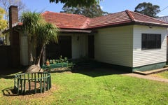 318 Excelsior Street, Guildford NSW