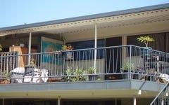1/2 Range Street, East Ballina NSW