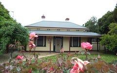 8 Simms Street, Moama NSW