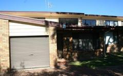 2/32 Robertson Street, Mudgee NSW