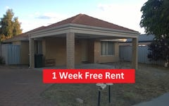 Number 16/A Marquis St, Bentley WA