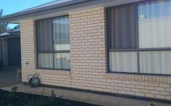18A Illawarra Avenue, Hove SA