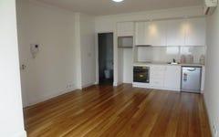 4/634 King Street, Erskineville NSW
