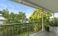 14 Cobaki Terrace, Bilambil Heights NSW