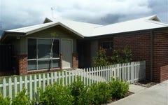 3/73-75 Macleay St, Dubbo NSW
