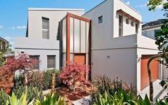 3 Byora Crescent, Northbridge NSW