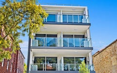 19/153 Glenayr Avenue, Bondi Beach NSW