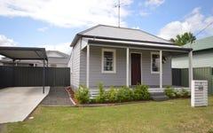 8 Vernon Street, Cessnock NSW