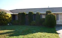 8 Maple Place, Blayney NSW