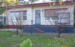 11 Devonport Street, Dareton NSW