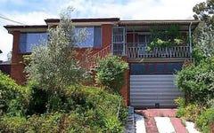 17 Dobson Crescent, Dundas Valley NSW