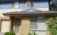 8/281 Sandgate Road, Shortland NSW
