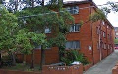 3/48 Station Road, Auburn NSW