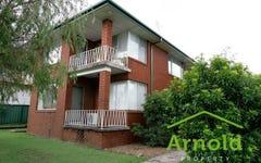 4/576 Glebe Rd, Adamstown NSW