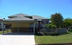 24 Bradley Road, Clontarf QLD
