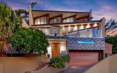 86 Binburra Avenue, Avalon NSW