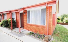 6/25 Burns Street, Frankston VIC