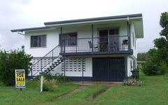 180 Victoria Street, Cardwell QLD