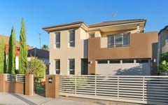 143 Gale Road, Maroubra NSW
