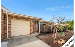 2/3 Lappin Place, Gordon ACT