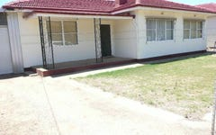 16 Tumby Bay Road, Cummins SA