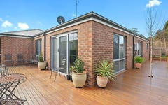 3/27 Lascelles Avenue, Manifold Heights VIC